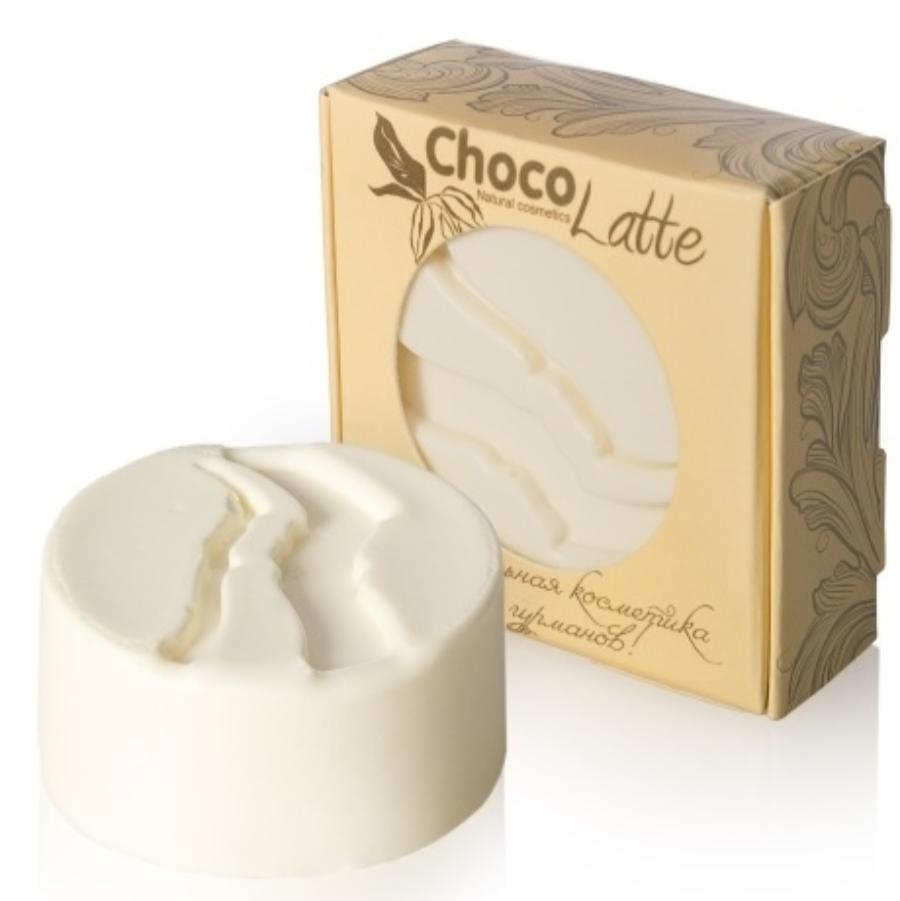 Масло твердое НЕЖЕНКА, 35 гр, CHOCOLATTE