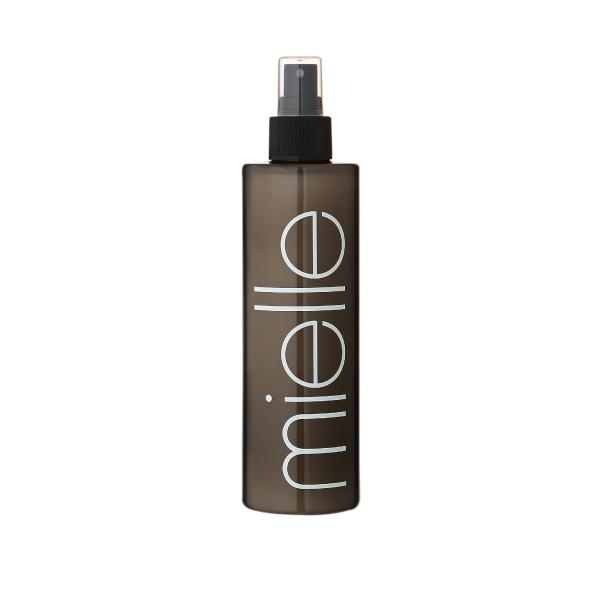 Несмываемый спрей для ухода за волосами, 250 мл, JPS фото