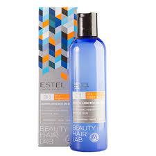 Шампунь «Антистресс для волос», 250 мл, ESTEL BEAUTY HAIR LAB фото